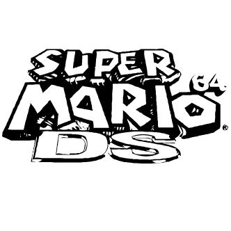 Vectores de Mario Bross