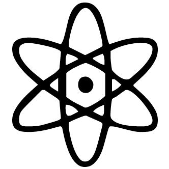 Vector de Tv Ciencia Ficcion