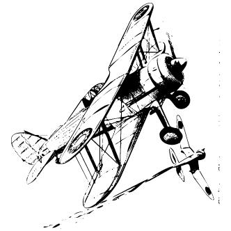 Vector de Antiguos