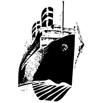 Vectores de Crucero