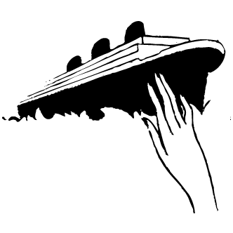 Vector de Crucero