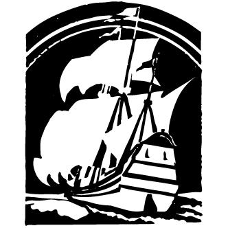 Vector de Galeon