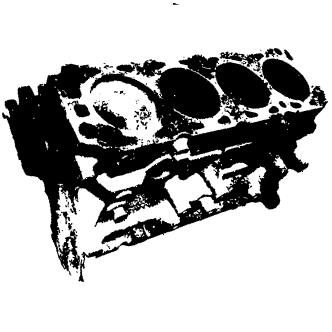 Vectores de Culata