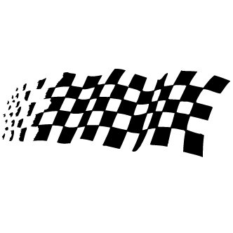 Party Banner Clipart Black And White besides Crossed checkered flags clip art furthermore Checkered Flag Symbol Racing 9974686 likewise Oklahoma flag clipart moreover Royalty Free Stock Photo Money Banner Image7019465. on checkered flag clip art