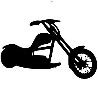 Vector de Choper