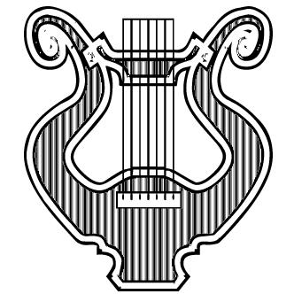 Vector de Arpa