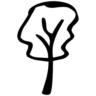 Vector de Arboles