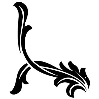 Vector de Hojas De Arbol De Otono
