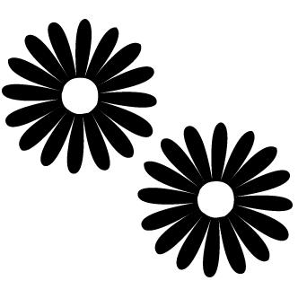 Vectores de Cicodelicias