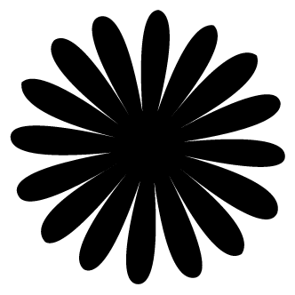 Vector de Cicodelicias