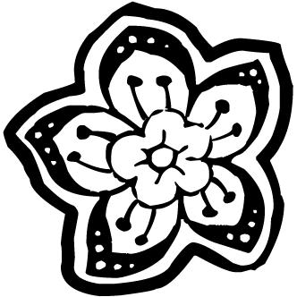 Vectores de Flores Hawaianas