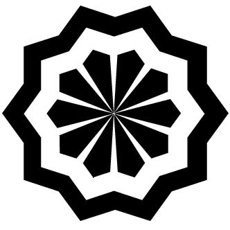 Vector de Sicodelico