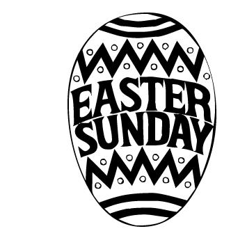 Vectores de Huevos De Pascua