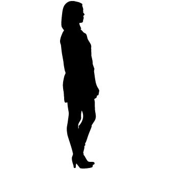 dominación femenina milfs