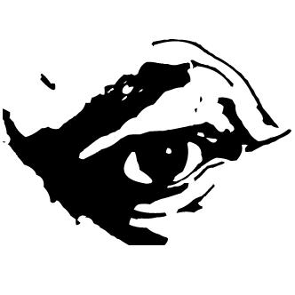 Vectores de Ojos De Hombre