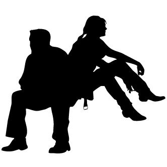 Club nocturno intercambio de parejas sexo duro