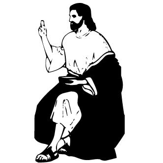 Vectores de Jesus