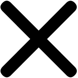 Vectores de Cruz