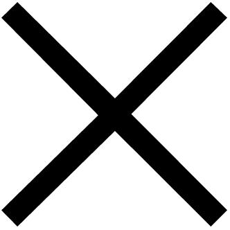 Vector de Cruz