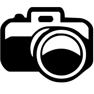 Vectores de Camara Fotografica