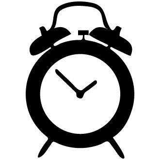 Resultado de imagen de vector reloj