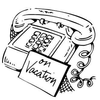 Vectores de Telefono
