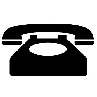 Vector de Telefono