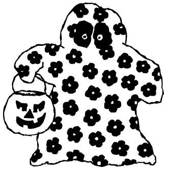 Vectores de Fantasmas