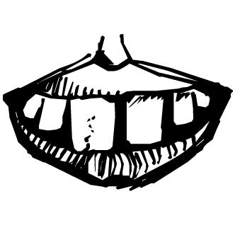 Vectores de Labios