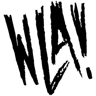 Vector de Comics Sound Fx